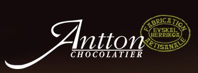 Antton chocolatier