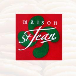 Maison St Jean