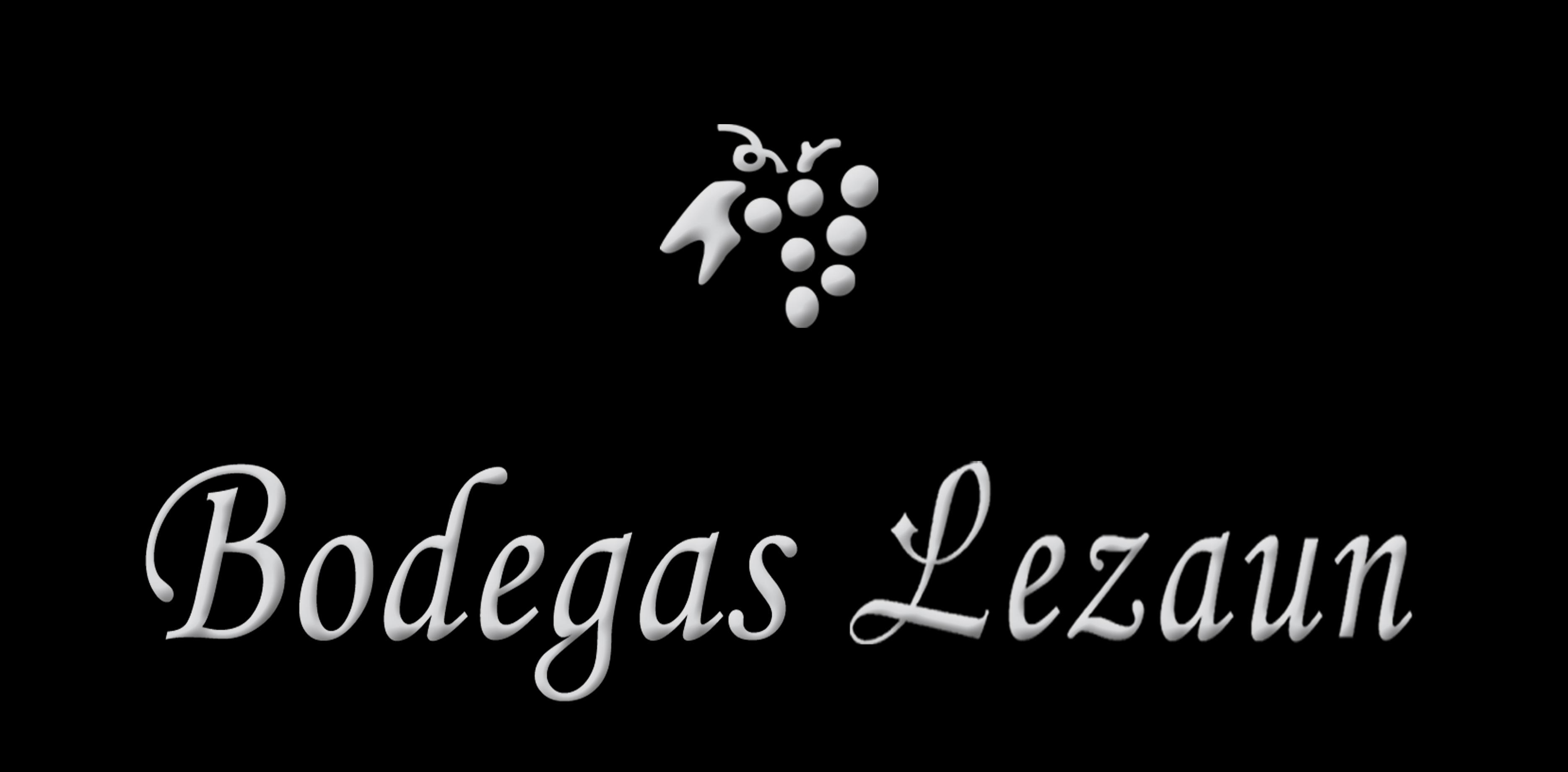 Bodegas Lezaun