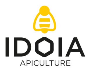 Idoia Apiculture