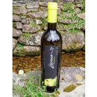 Vin blanc biologique et écologique - D.O. Navarra LEZAUN - Pays Basque