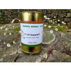1 demi canard confit - Pays Basque