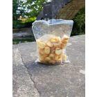 Croutons saveur Ail - La Table d'amatxi