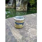 Rillettes de poissons crème fraîche et poireaux - Pays Basque