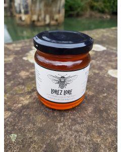 Miel de forêt du Pays Basque