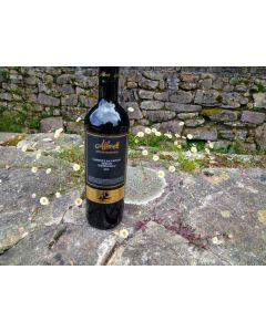 Vin de Navarre Crianza 2015 - ALBRET Finca Estate Sélection