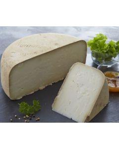fromage de brebis AOP Ossau Iraty - Pays basque