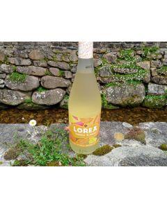 Sangria blanche LOREA- Pays Basque