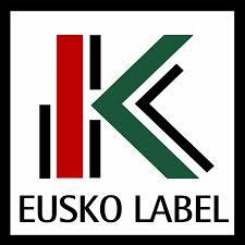 eusko-label