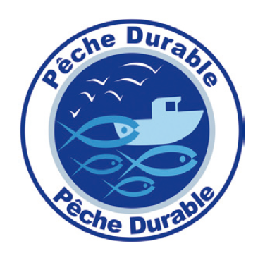 peche durable