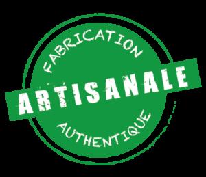 artisanale